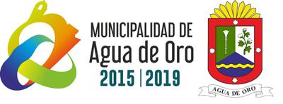 Municipalidad de Agua de Oro