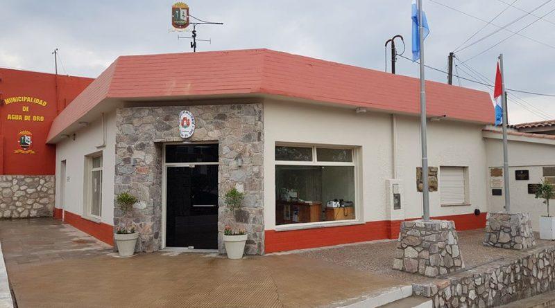 FERIADO DE CARVANAL: ASI FUNCIONARAN LOS SERVICIOS