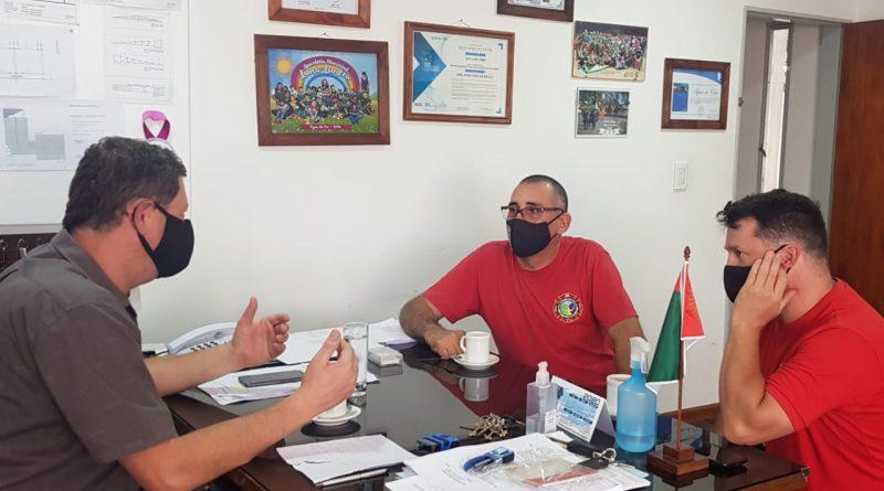 CAMINOS ALTERNATIVOS PARA ACCESO A SINIESTROS